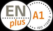 logoCertEnplus