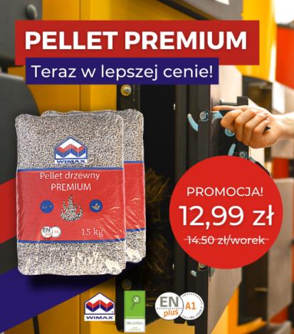 pellet-promo